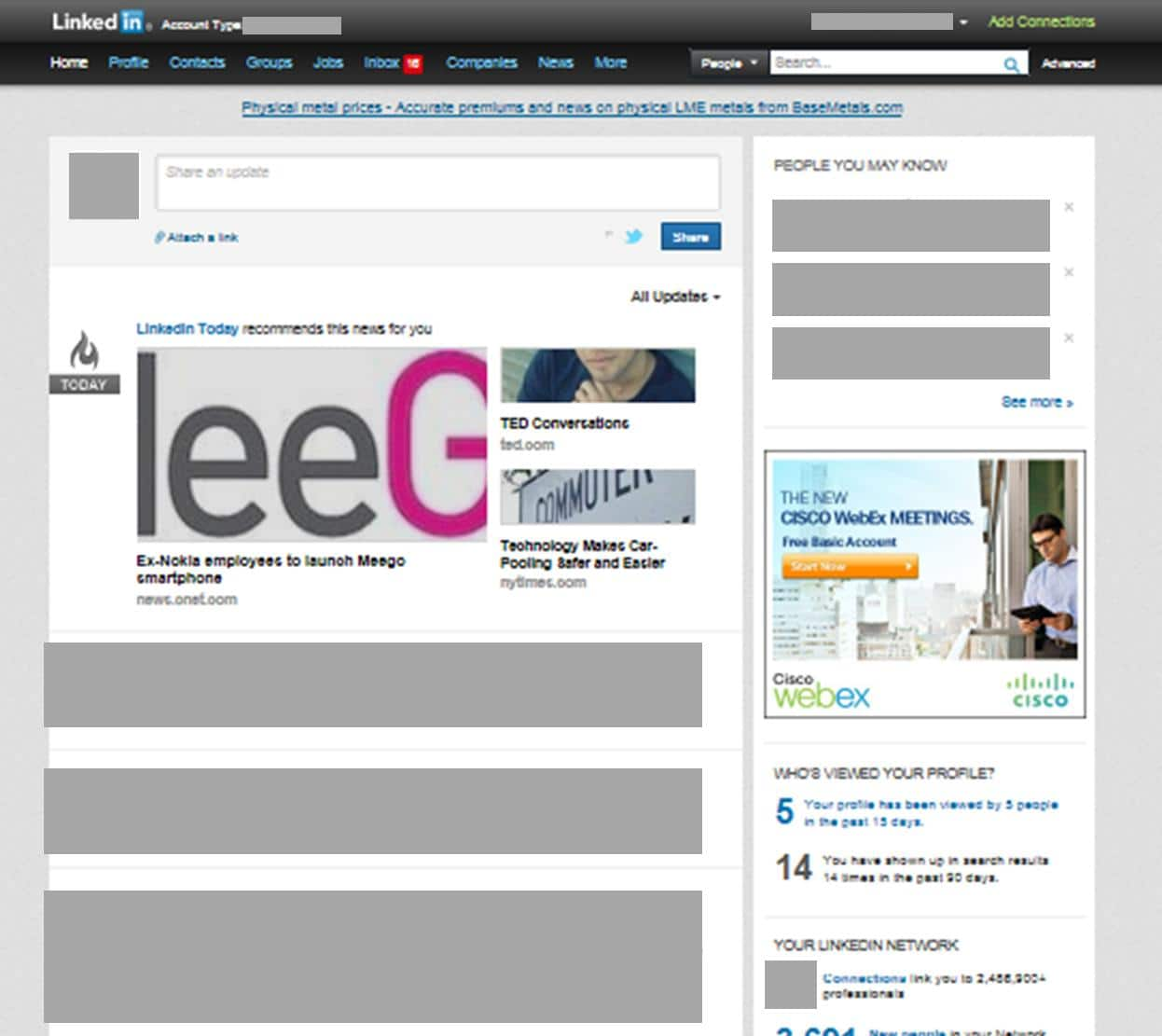 BLOG IMAGE new LI user interface