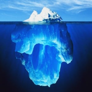 "12-ways-to-find-sales-from-the-LinkedIn-""iceberg""-300x300"