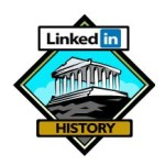 The History of LinkedIn