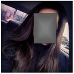 12 photo - selfie in car final