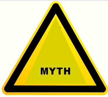 LinkedIn Myths 6