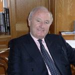 Roger-Whitehead