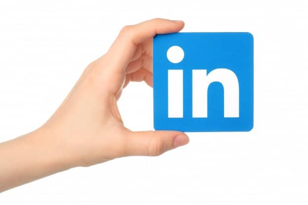 LinkedIn: a helpful tool or a distraction?
